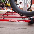 SportCrafters Rollers