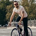 Vulpine Cycling