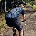 HOY Vulpine Cycling