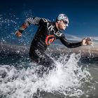 Z3R0D Triathlon Apparel