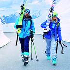 4F Snowsports