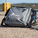 Amphibious Waterproof Bags