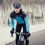 Etxeondo Cycle Clothing