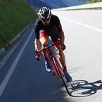 rh+ Cycle Apparel