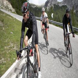 Giordana Cycle Apparel