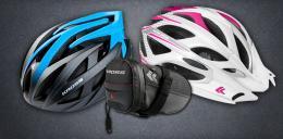 Kross Helmets & Accessories