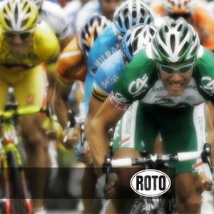 Roto Rollers & Bike Maintenance