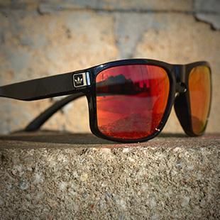 Adidas Lifestyle Sunglasses