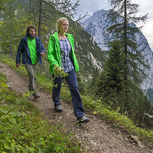 Bergson Outdoor Clothing