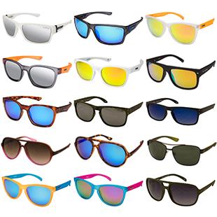 Bluetribe Sunglasses