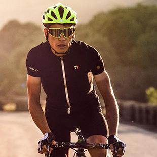 Briko Cycle Clothing