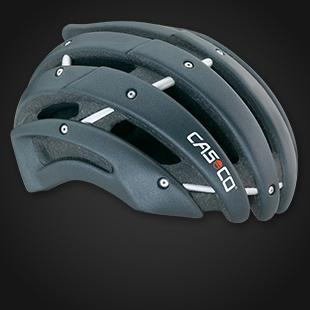 Casco Helmets & Sunglasses