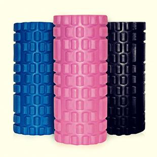 CoreX Foam Rollers