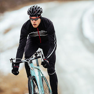 Craft Cycling Apparel