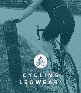 Cycling Legwear