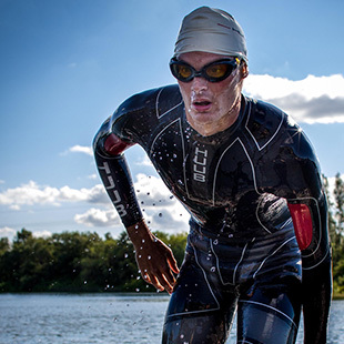 Huub Wetsuits & More