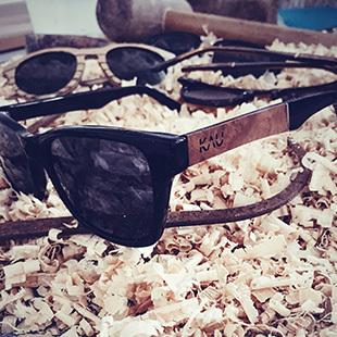 Kau Sunglasses
