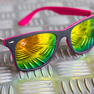 Musaventura Sunglasses
