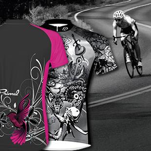 Primal Cycling Clothing