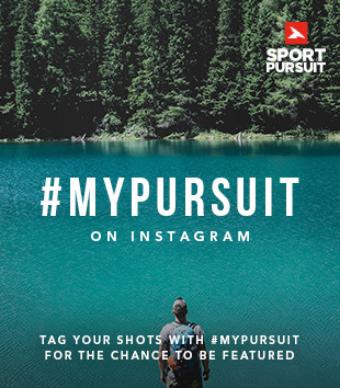 Mypursuit instagram