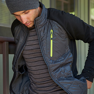 Smartwool Clothing
