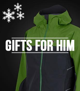 Gifts For Him - Christmas Category