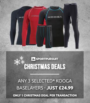 Christmas Deals - KooGa