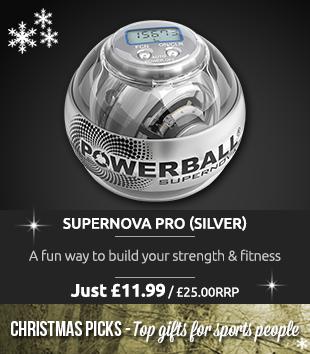 Christmas Picks 2014 - Powerball