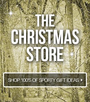 Christmas Store Secondary