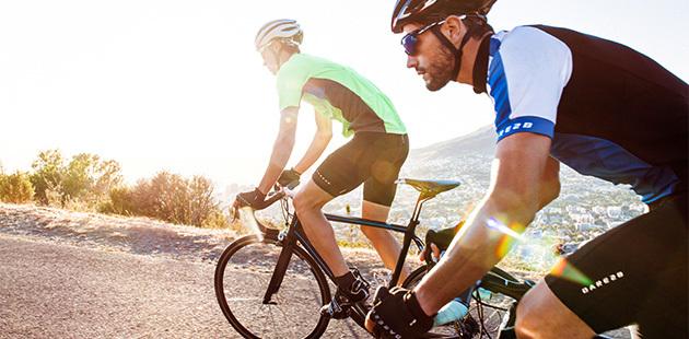 Dare2B Cycle, Run & Multisport