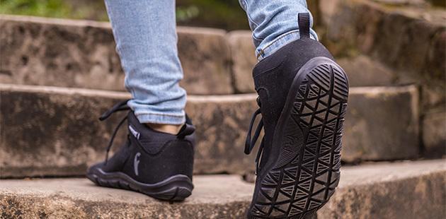 Freet Footwear