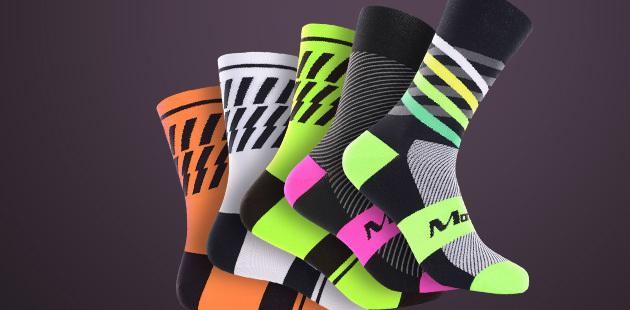 3 for 2 - Monton Socks