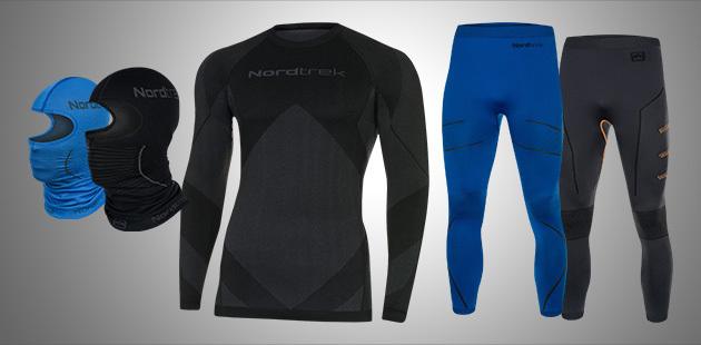 NordTrek Performance