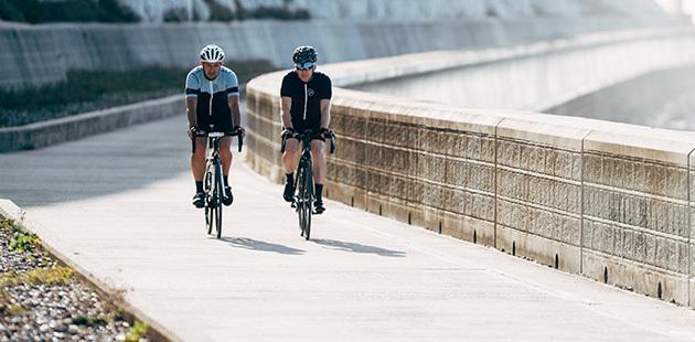 Rivelo Cycling
