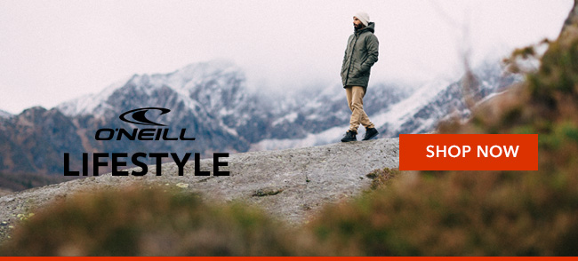 O'Neill Lifestyle
