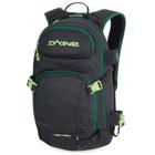 Dakine Heli Pro 20L Backpack (Hood)