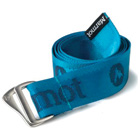 Marmot Bowline Belt (Atomic Blue)