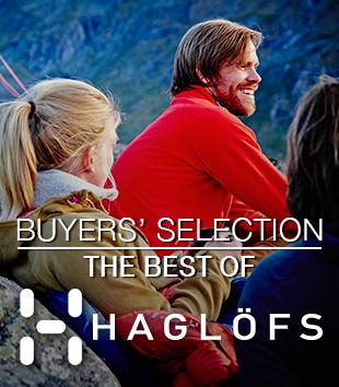 haglofs selection.png