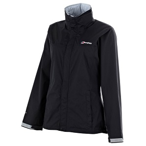 Berghaus Arley Waterproof Jacket
