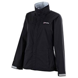 Berghaus Arley Waterproof Jacket