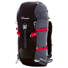 Berghaus Backpacks
