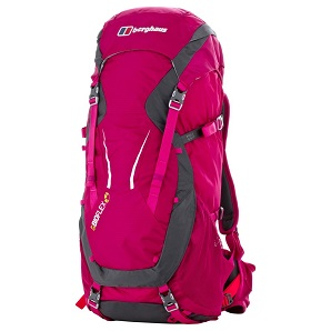 Berghaus Bioflex 45 Backpack