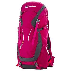 Berghaus Bioflex 45 Backpack