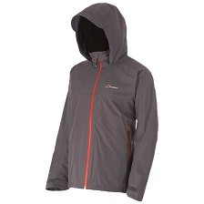 4144ceb0e0 Berghaus Jackets and Winter Coats I SportPursuit