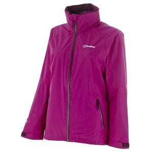 Berghaus Bowscale Jacket