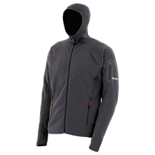 Berghaus Fleeces