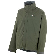 Berghaus Monsoon Jacket