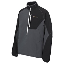 Berghaus Pulse Softshell