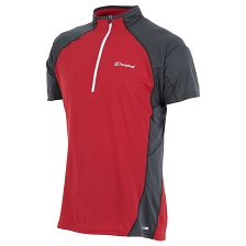 Berghaus Trail Extrem Baselayer