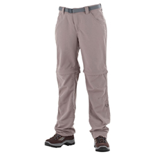 Berghaus Trousers